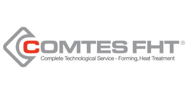Logo Comtes FHT - Partner für Materialentwicklung und Werkstoffentwicklung
