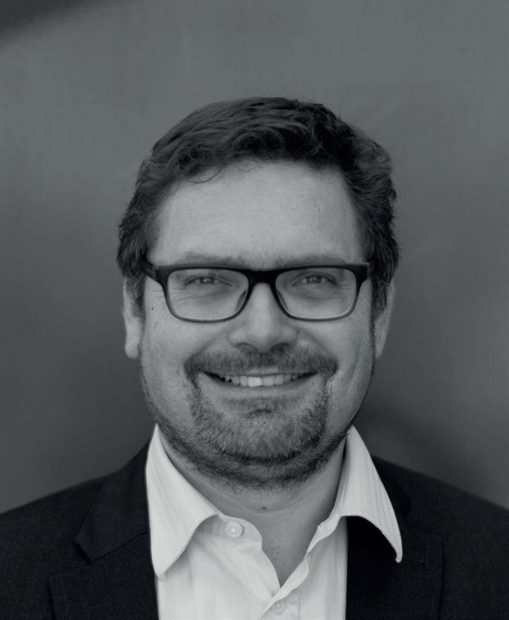 Dr. Norman Herzig
